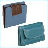 Ladies Mobile Pouch