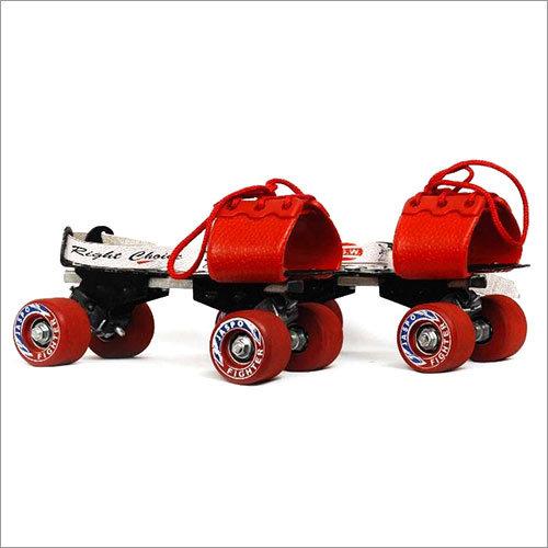 Jaspo Fighter Skates