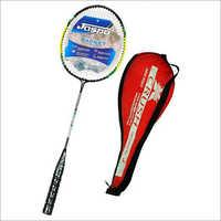 Jaspo Crush Badminton set