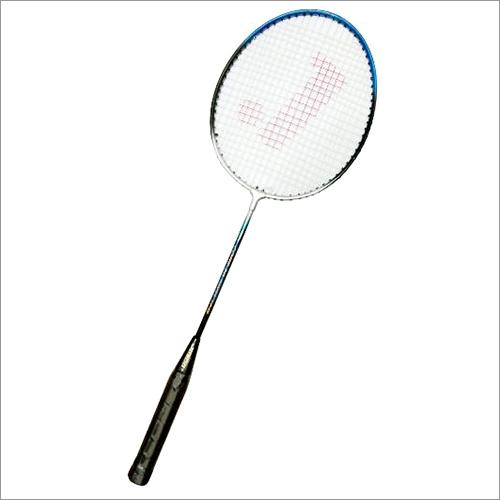 Jaspo Cor 20 Badminton