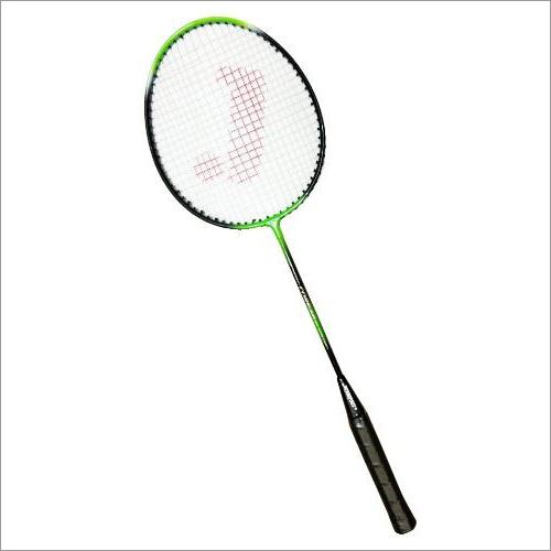 Jaspo Core  60 Badminton