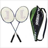 Jaspo Cosmo EZ-100 Badminton