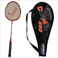 Jaspo Cosmo EZ-500 Badminton