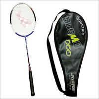 Jaspo Cosmo EZ-550 Badminton