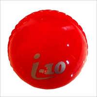 Jaspo Cricket Ball