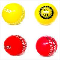 Jaspo T-20 Ball
