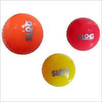 Jaspo Slog Cricket Ball
