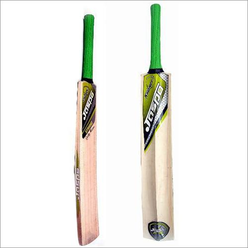 Jaspo Xtreme Cricket Bat