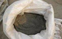 Zinc Ash products