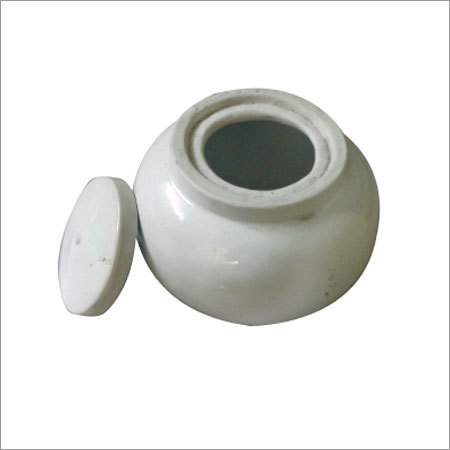 Hundy Pot