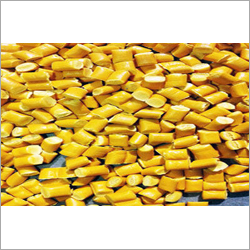 Polyethylene Terephthalate Granules