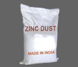 Zinc Dusts