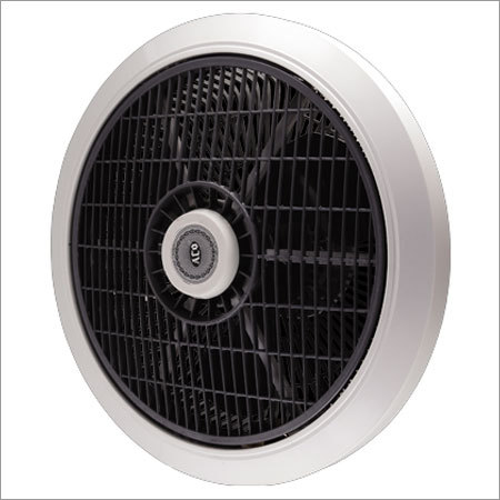 Turbo 400 (40 Cm) Cabin Fan