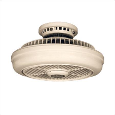 Airjet (225 cm) Cabin Fan