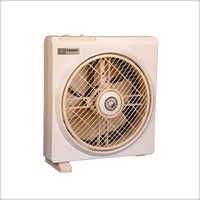 Coolair Table Fans