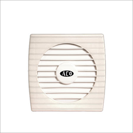 Ventilating Exhaust Fan  (4 Inch)
