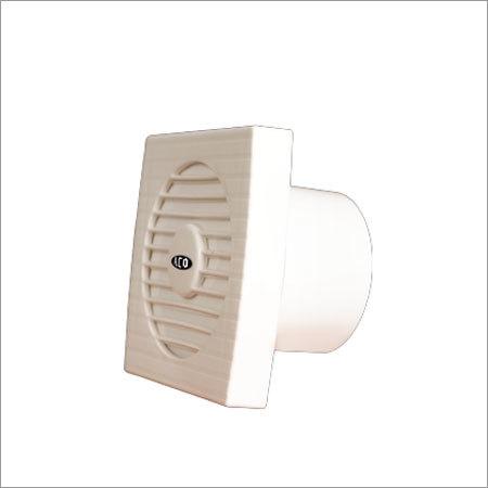 Ventilating Exhaust Fan (4 Inch)