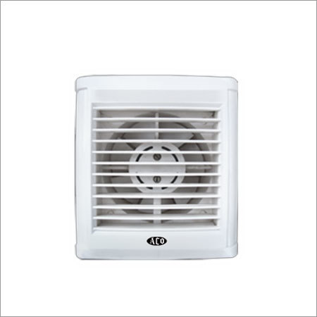 Ventilating Exhaust Fan (6 Inch)(1)