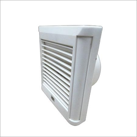 Ventilating Exhaust Fan (6 Inch)(2)