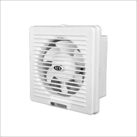 Newtone  (6 Inch) Exhaust Fans