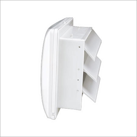 Newtone  (8 Inch)(1) Exhaust Fans