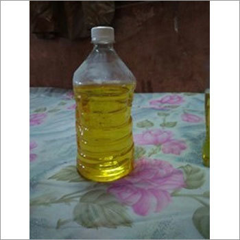 Chemical and Furnace Oil