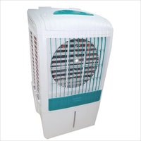 Tower Plastic Air Cooler