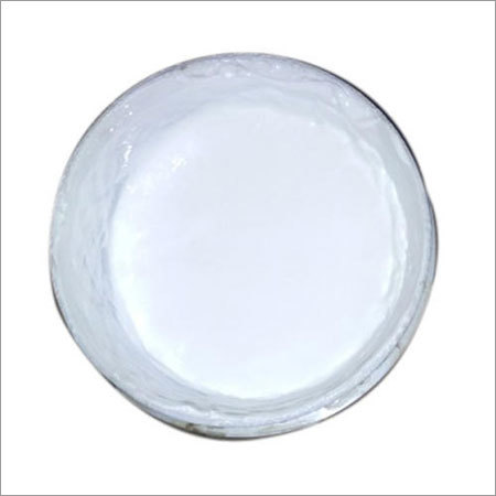 Synthetic Resin Chemical Adhesive