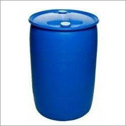 Chemical Oil & Solvent