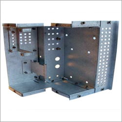 Mechanical Products Designing Services