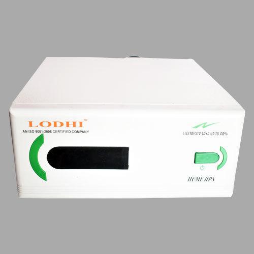 Digital Home UPS Inverter