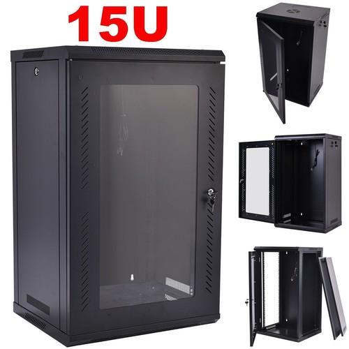 Network Server rack 15U