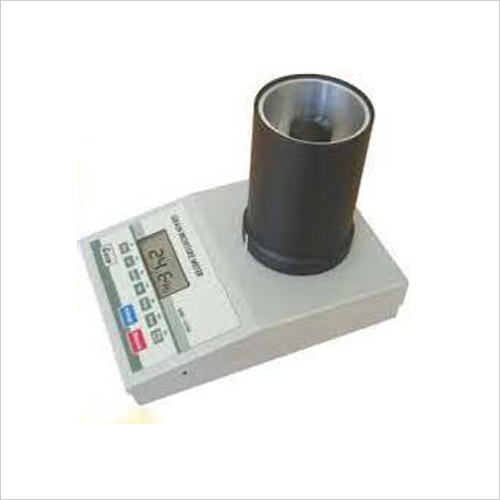 Tea -  Coffee Moisture Meter