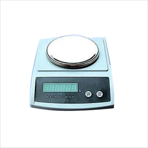 Electronic Digital Balances