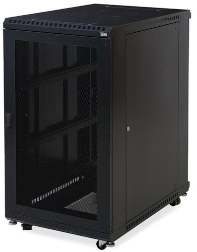 Network Server Rack 18U