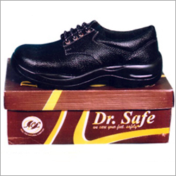 Road Safety Shoe