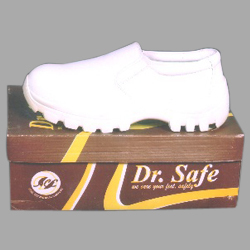 Electrical Safety Shoe