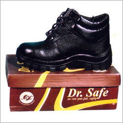 Safety Industrial Shoes