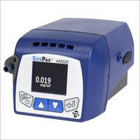 Personal Aerosol Monitor ( Model AM520)