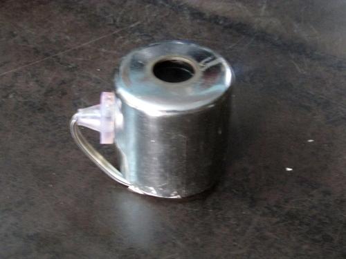 Hydra Crane Solonoid Coil