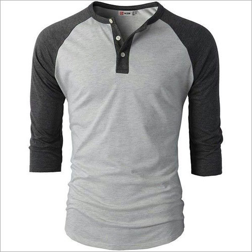 Mens Stylish T-Shirt