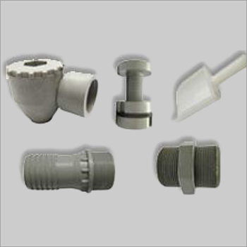 PP Product Pipe