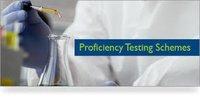Proficiency Testing Service Providers