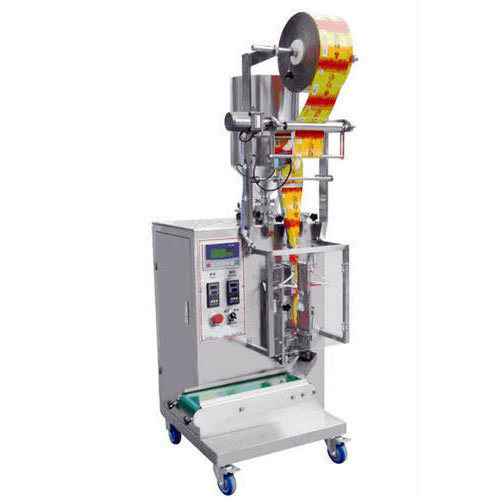 Automatic Form Fill Filling Machine