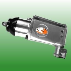 SA2105 Impact Wrench