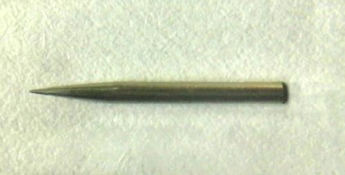 Gramophone Needles Pin