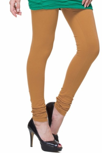 Pure Cotton Leggings