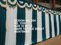 Tent Cloth Wholesaler