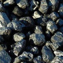 Screened Indonesian Coal