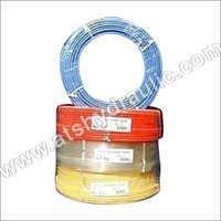 Polyethylene Tube